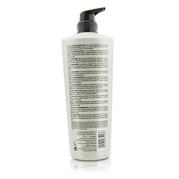 Kerasilk Reconstruct Conditioner (For Stressed and Damaged Hair)  1000ml/33.8oz