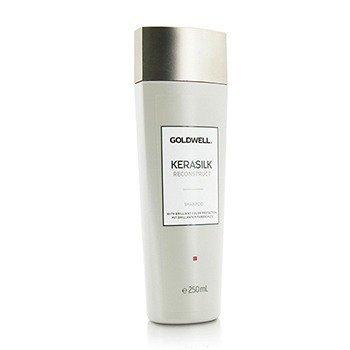 Kerasilk Reconstruct Shampoo (For Stressed and Damaged Hair)  250ml/8.4oz