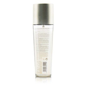 Kerasilk Reconstruct Regenerating Blow-Dry Spray (For Stressed and Damaged Hair)  125ml/4.2oz