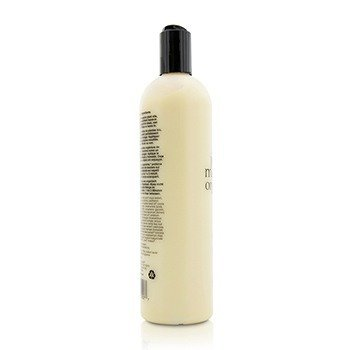 Citrus & Neroli Detangler  473ml/16oz