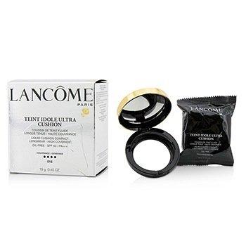 Lancome Teint Idole Ultra Cushion Liquid Cushion Compact SPF 50 - # 015 Ivoire  13g/0.45oz