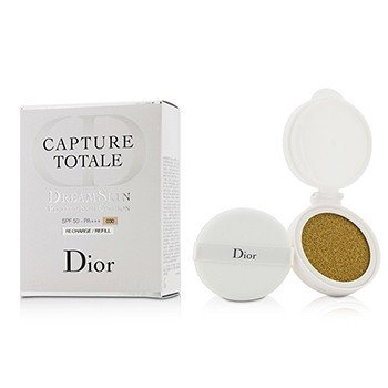 Christian Dior Capture Totale Dreamskin Perfect Skin Cushion SPF 50 Refill - # 030  15g/0.5oz