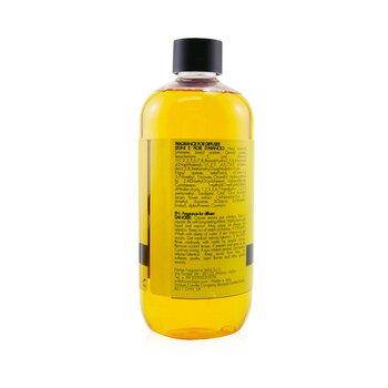 Natural Fragrance Diffuser Refill - Legni E Fiori D'Arancio  500ml/16.9oz