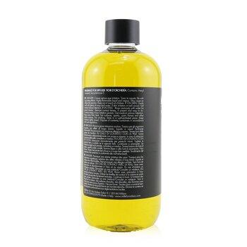Natural Fragrance Diffuser Refill - Fiori D'Orchidea  500ml/16.9oz
