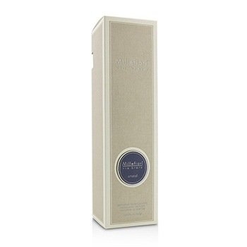 Via Brera Fragrance Diffuser - Cristal  100ml/3.38oz