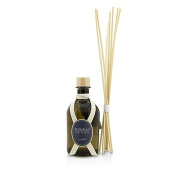 Via Brera Fragrance Diffuser - Cristal  250ml/8.45oz