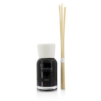 Millefiori Natural Fragrance Diffuser - Nero  100ml/3.38oz