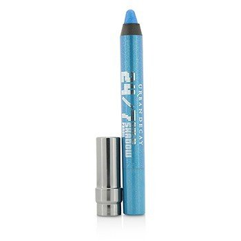 Urban Decay 24/7 Glide On Shadow Pencil - Clash (Unboxed)  2.8g/0.1oz