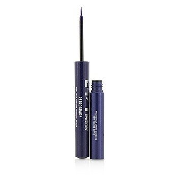 Urban Decay 24/7 Waterproof Liquid Eyeliner - Retrograde (Unboxed)  1.7ml/0.05oz