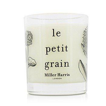 Candle - Le Petit Grain  185g/6.5oz