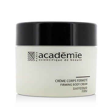 Academie Firming Body Cream (Unboxed)  200ml/6.7oz