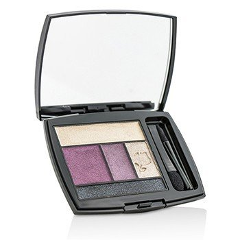Color Design 5 Shadow & Liner Palette  4g/0.141oz