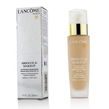 Lancome Renergie Lift Makeup SPF20 - # 430 Dore 30 (W) (US Version)  30ml/1oz