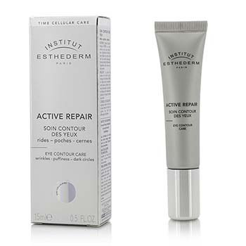 Esthederm Active Repair Eye Contour Care  15ml/0.5oz
