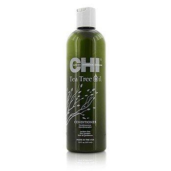 CHI Tea Tree Oil Conditioner  355ml/12oz