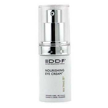 DDF Nourishing Eye Cream  14.2g/0.5oz