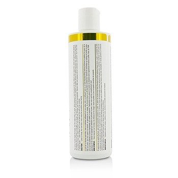 Gold Standard All Over Wash  473ml/16oz