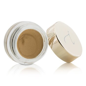 Jane Iredale Smooth Affair For Eyes (Eye Shadow/Primer) - Canvas  3.75g/0.13oz