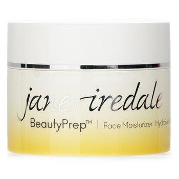 Jane Iredale BeautyPrep Face Moisturizer  34ml/1.15oz