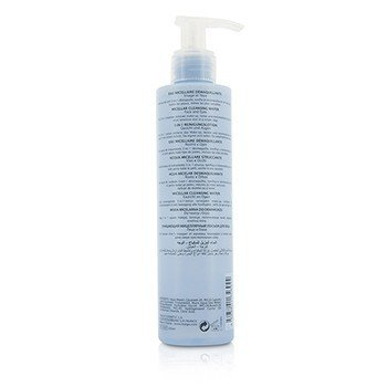 Eveil A La Mer Micellar Cleansing Water (Face & Eyes) - For All Skin Types, Even Sensitive Skin  200ml/6.76oz
