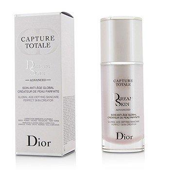 Christian Dior Capture Totale Dreamskin Advanced  30ml/1oz