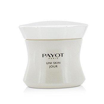 Uni Skin Jour Unifying Skin-Perfecting Cream  50ml/1.6oz