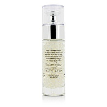 Uni Skin Concentre Perles Illuminating Perfecting Serum  30ml/1oz