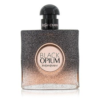 Black Opium Floral Shock Eau De Parfum Spray  50ml/1.6oz