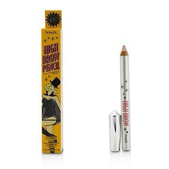 Benefit High Brow Pencil (Creamy Brow Highlighting Pencil)  2.8g/0.1oz