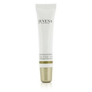 Skin Rejuvenate Delining Lip Balm  15ml/0.5oz