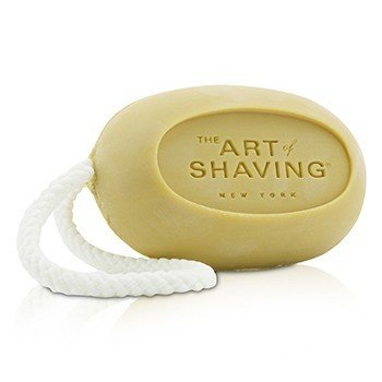 Soap On A Rope - Vetiver 226g/8oz
