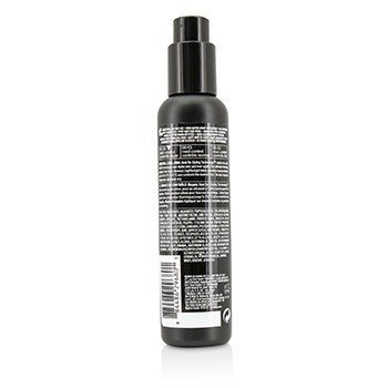 Heat Styling SatinWear 04 Thermal Smoothing Blow-Dry Lotion  150ml/5oz