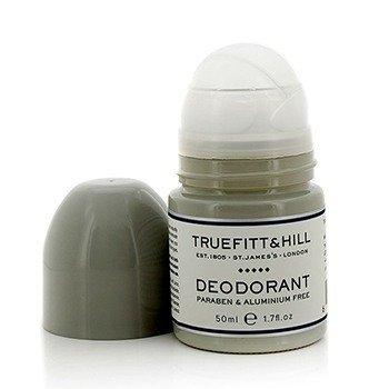 Deodorant  50ml/1.7oz