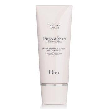 Christian Dior Capture Totale Dreamskin 1-Minute Mask  75ml/2.5oz