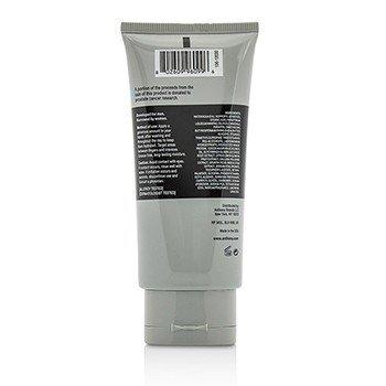 Hand Cream  90ml/3oz