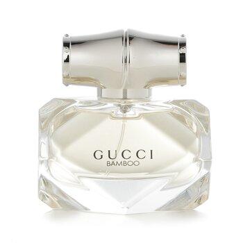 Gucci Bamboo Eau De Toilette Spray  30ml/1oz