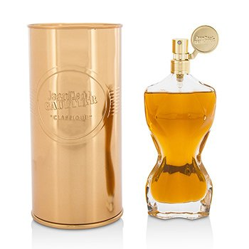 Jean Paul Gaultier Classique Essence De Parfum Eau De Parfum Intense Spray  100ml/3.4oz