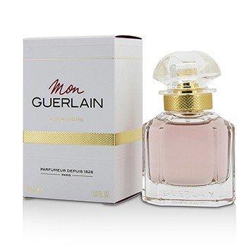 Mon Guerlain Eau De Parfum Spray  30ml/1oz