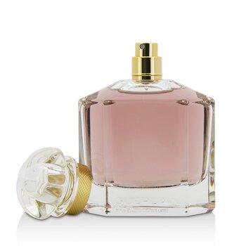 Mon Guerlain Eau De Parfum Spray  100ml/3.3oz