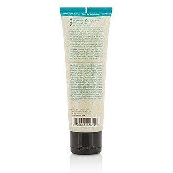 Sacred Tiare Anti-Breakage & Anti-Frizz Blow Dry Cream (For Damaged, Fragile, Frizzy & Unruly Hair)  90ml/3oz