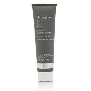 Living Proof Perfect Hair Day (PHD) Fresh Cut Split End Mender  100ml/3.4oz