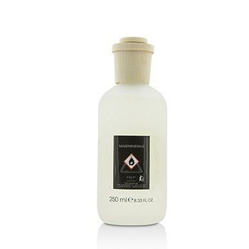 Stile Room Diffuser - Mareminerale  250ml/8.33oz