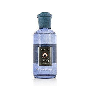 Colours Diffuser - Mareminerale (Blue)  250ml/8.33oz