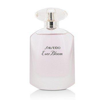 Ever Bloom Eau De Toilette Spray  50ml/1.6oz