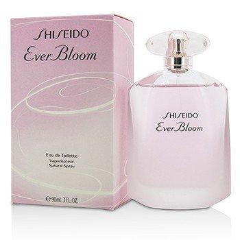 Ever Bloom Eau De Toilette Spray  90ml/3oz