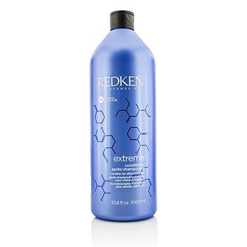 Extreme Conditioner - For Distressed Hair  1000ml/33.8oz