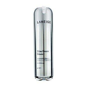 Laneige Time Freeze Essence (Manufacture Date: 05/2014)  40ml/1.3oz