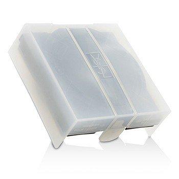 Touche Eclat Le Cushion Liquid Foundation Compact Refill  15g/0.53oz