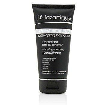 Anti-Aging Hair Care Ultra-Regenerating Conditioner  150ml/5.07oz
