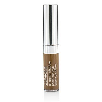 All About Shadow Primer For Eyes  4.7ml/0.15oz